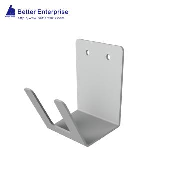Barcode Scanner Holder, Barcode Scanner Holder Manufacturer   BETTER