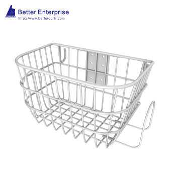 Multi-purpose Utility Basket
